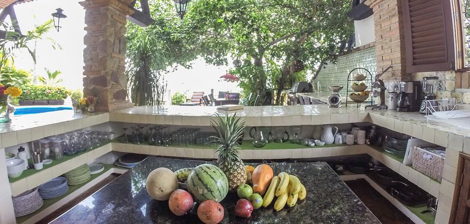 Casa guacamole 08