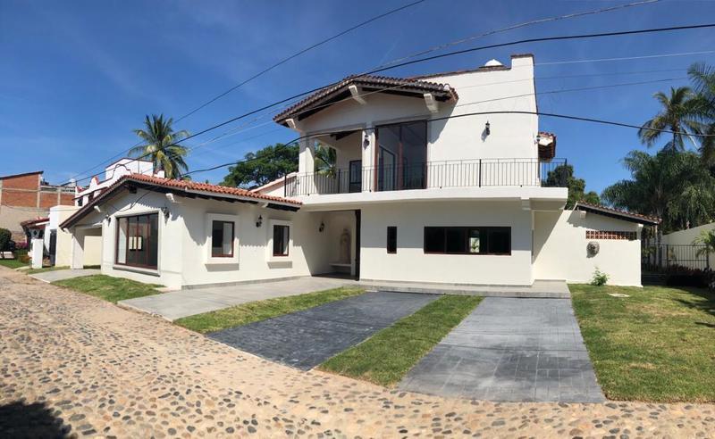 Hacienda Del Santo 3