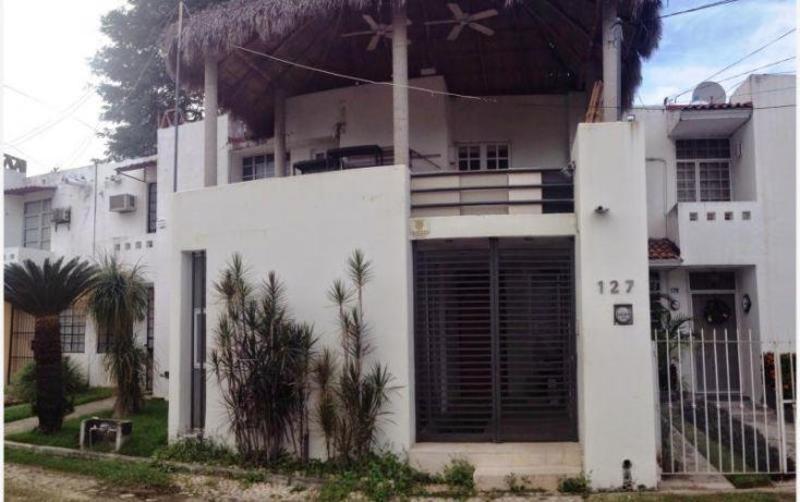 Casa Haciendas