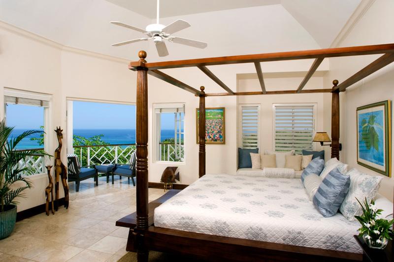 Haystack at tryall jamaica villas08