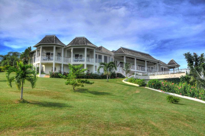 Haystack at tryall jamaica villas24
