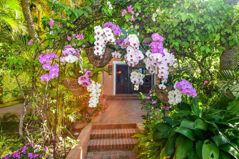 Isla Iguana Villa 35