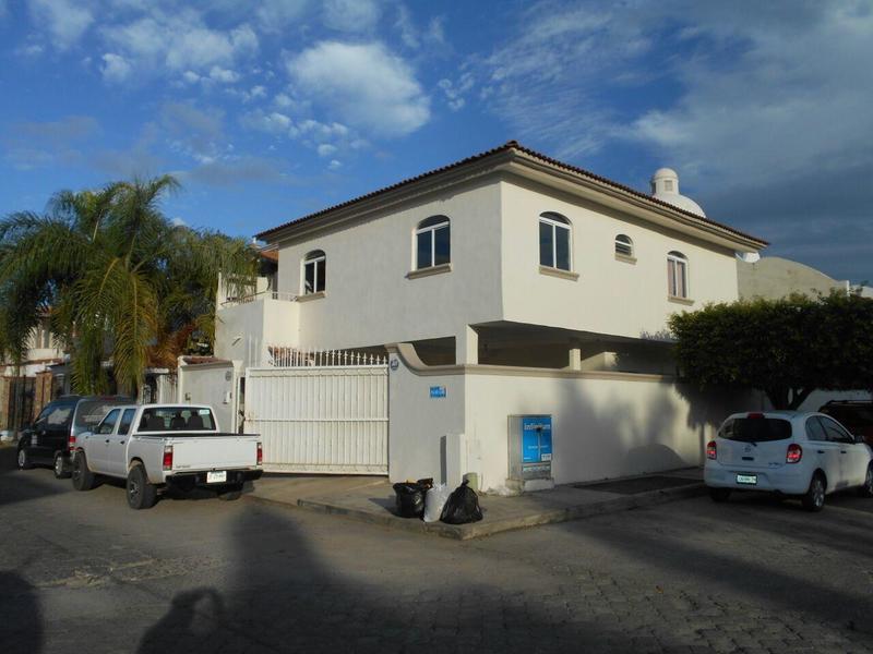 Casa Karla Maria