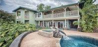 Hawaii kbay estate 01