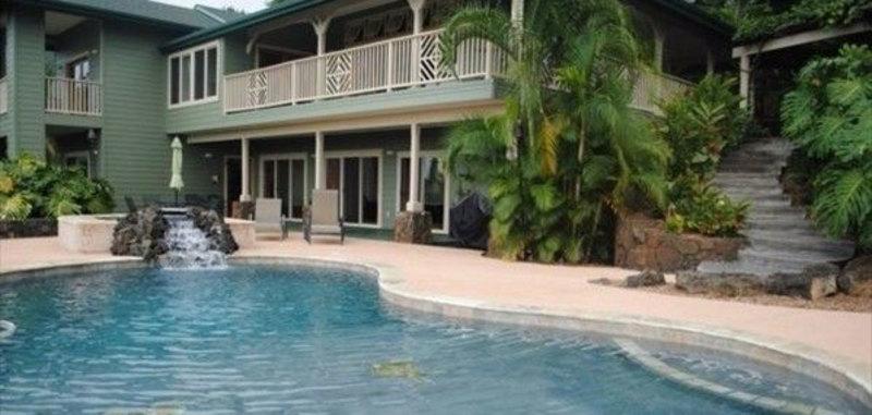 Hawaii kbay estate 21