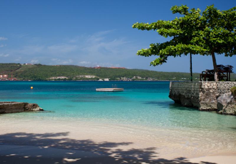 Keela wee jamaica villas07
