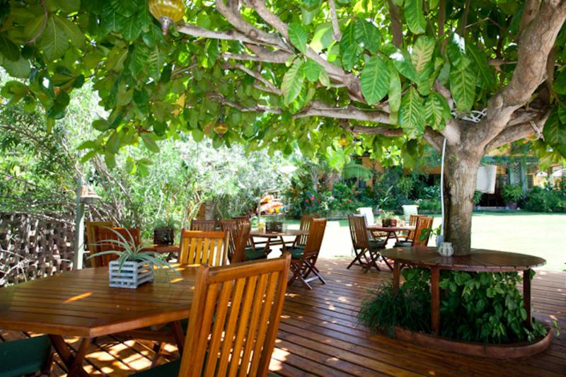 Keela wee jamaica villas15