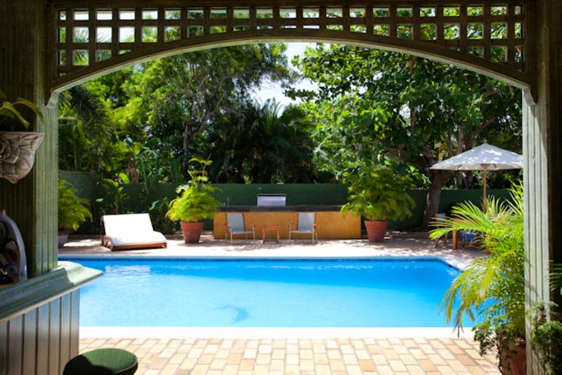 Keela wee jamaica villas23