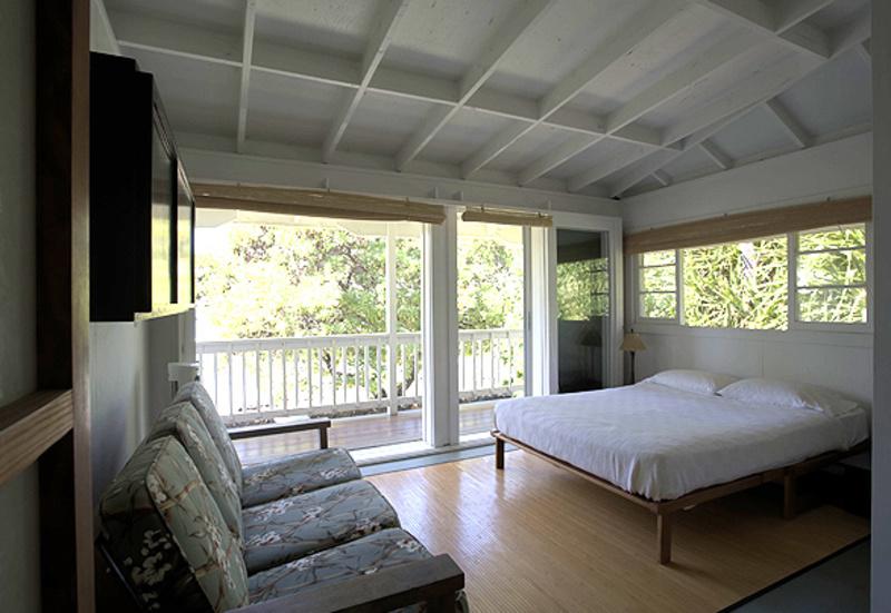 Kbh cottage 11