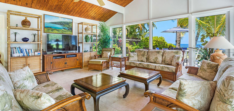 Hawaii aluala vrbo 13
