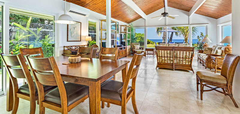 Hawaii aluala vrbo 17