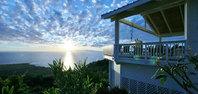 Hawaii kona dolphin house 01