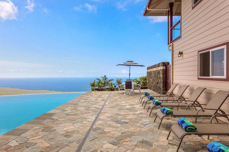 Hawaii kona overlook 02