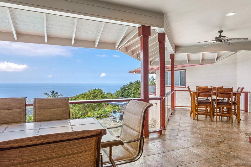 Hawaii kona overlook 22
