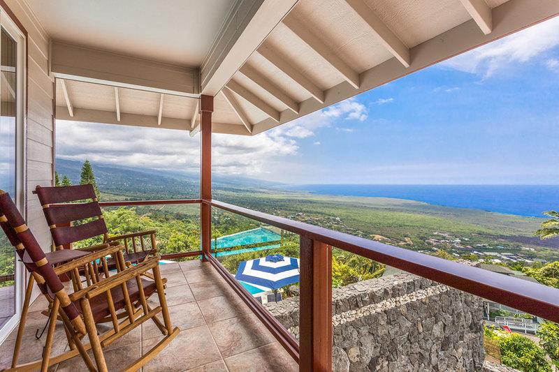 Hawaii kona overlook 47