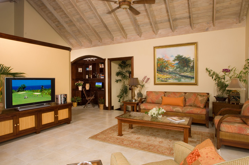 La casita jamaica villas07