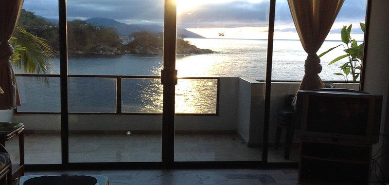 Puerto vallarta ljm 5305 05