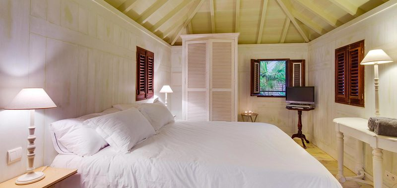 St barths villa lama 16