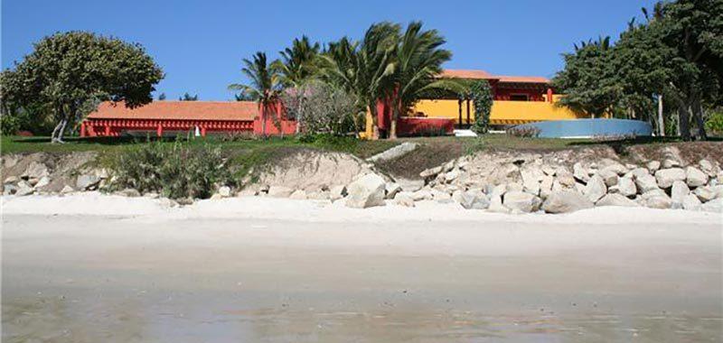 Palmas east 02