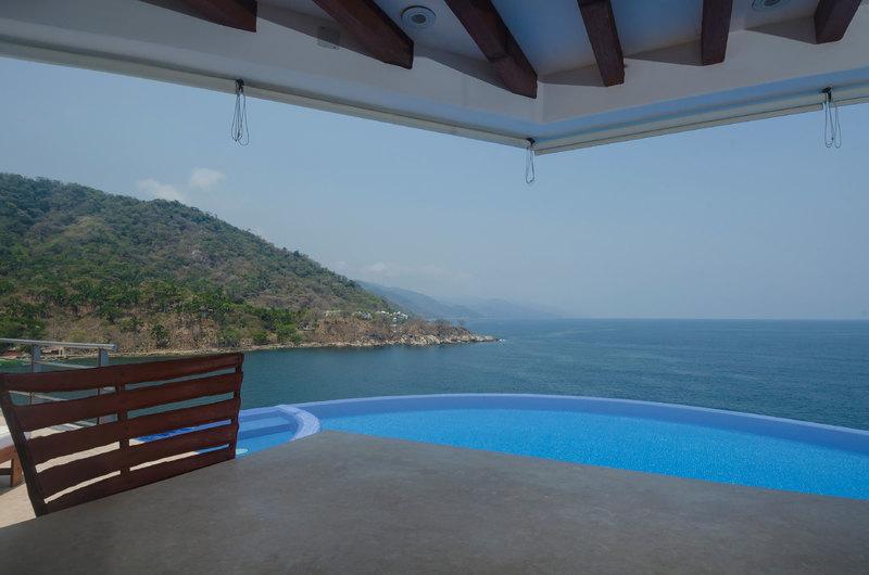 027 clv terrace south 07