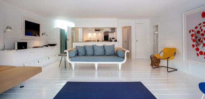 St barths le penthouse 04