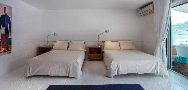St barths le penthouse 12