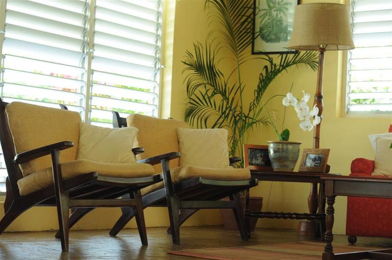 Linga awile jamaica villas09