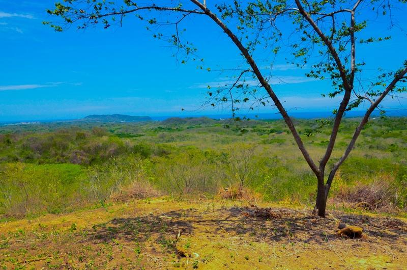 Lot 4 Higuera Blanca, Rancho Primavera, Riviera Nayarit, Na