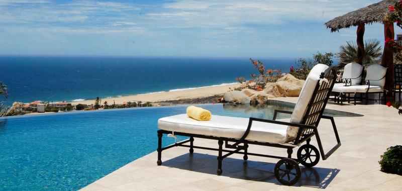 Casa Luca Villa Rental