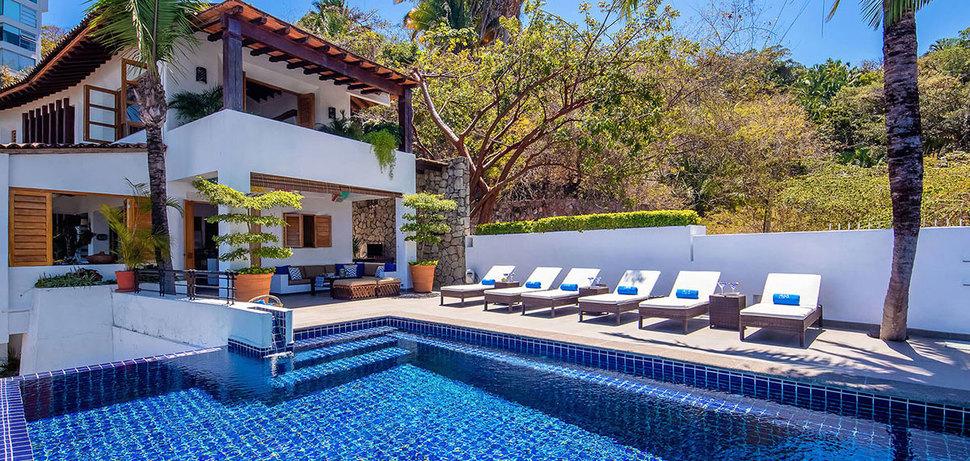 Villa lucia 01