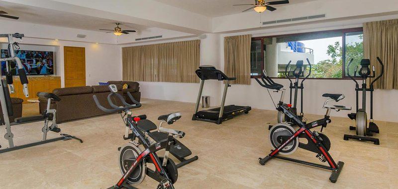 H71 magnifico gym 01