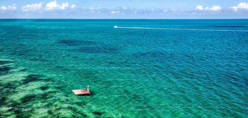 Belize cayo espanto manana 08