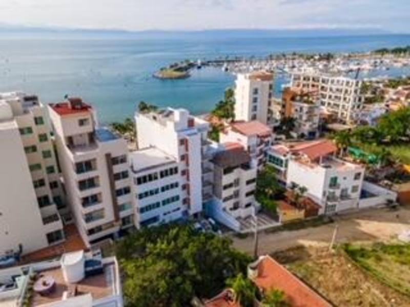 Marbella Residences 02