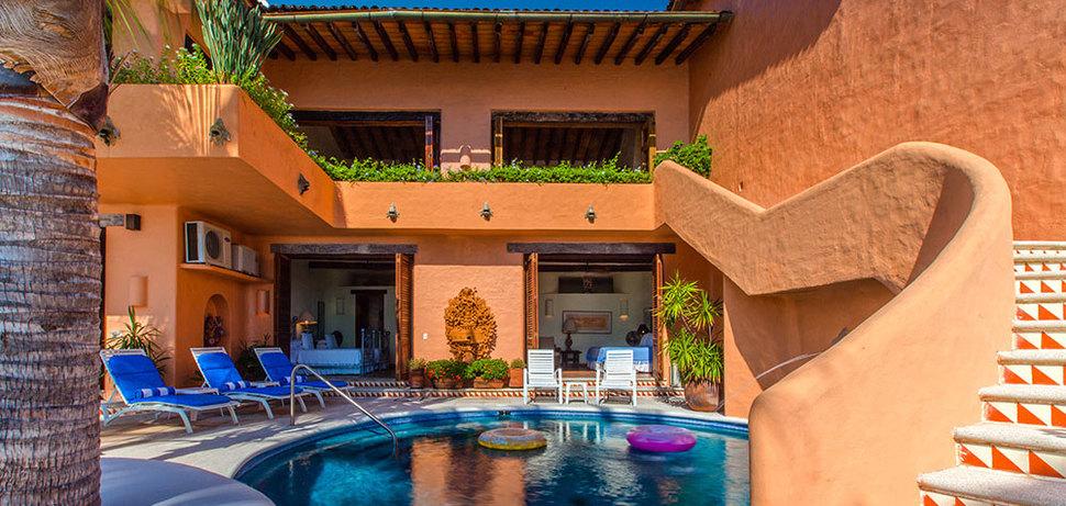 Villa mcfuego 02