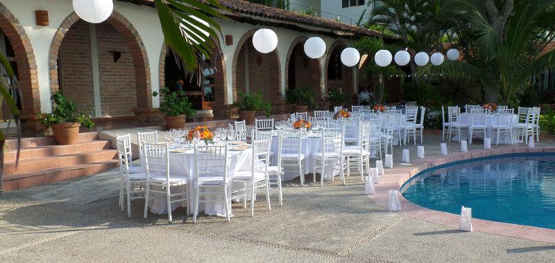 Milagro wedding 02