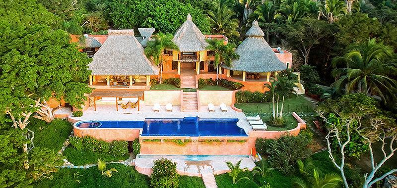 Villa mis amores 04