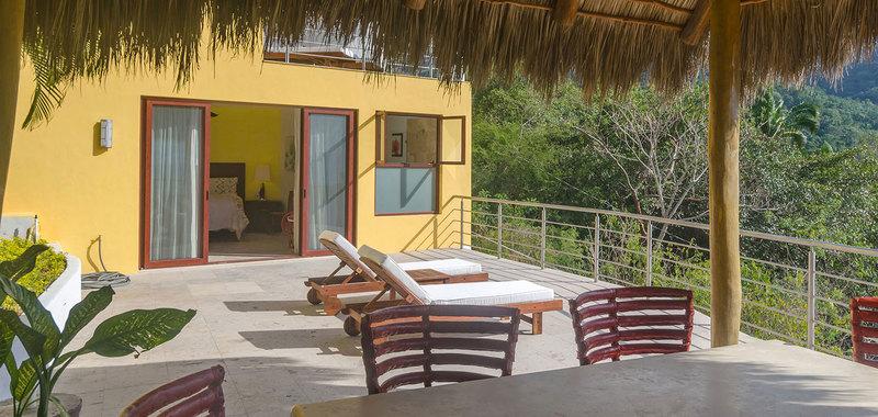 Casa mismaloya bed7 15