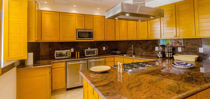 Casa mismaloya main level 37