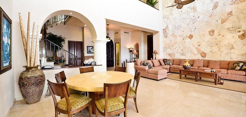 Villa nautica 08