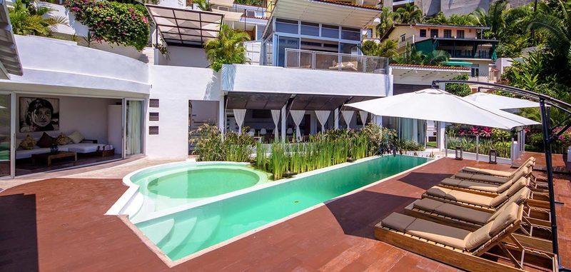 Nemi Eco Villa Villa Rental