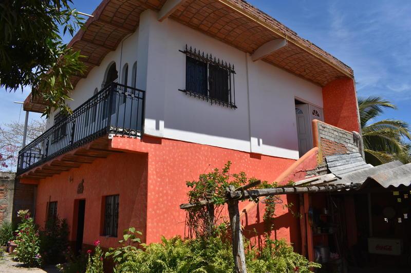 Casa Norberta