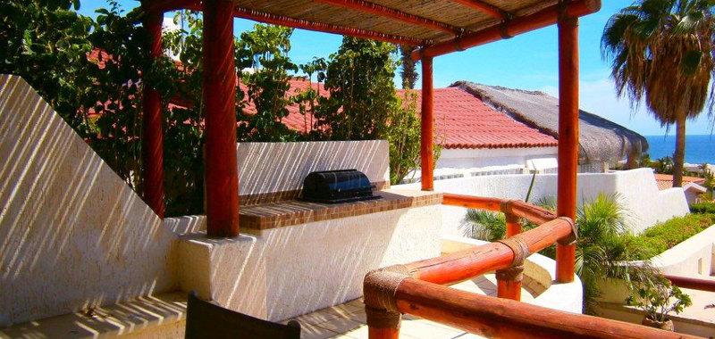 Casa oasis 14