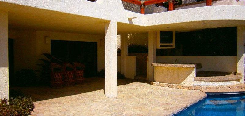 Casa oasis 18