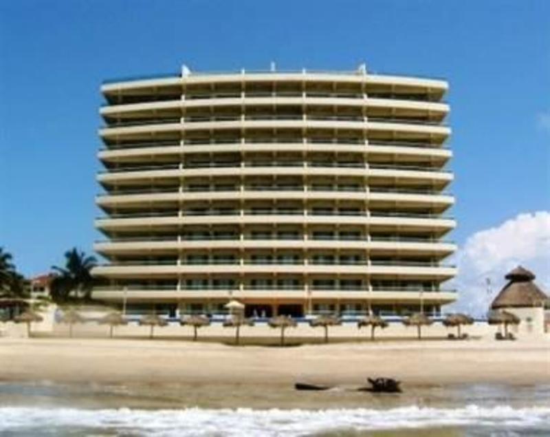Ocean Terrace 1704
