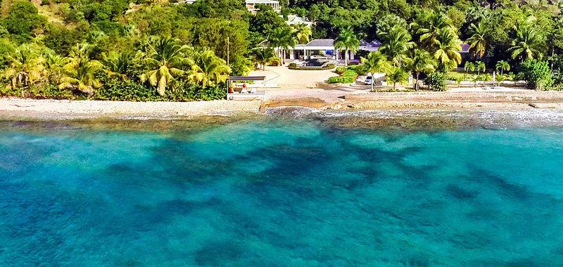 Palm beach 03