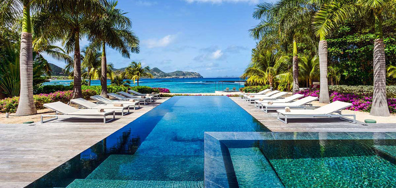 Palm beach 23