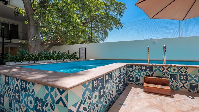 Palm Springs 353 #301 301