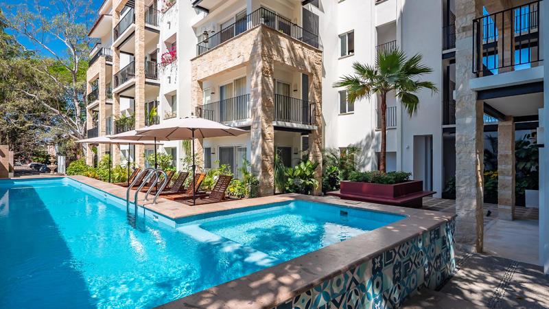 Palm Springs 353 302