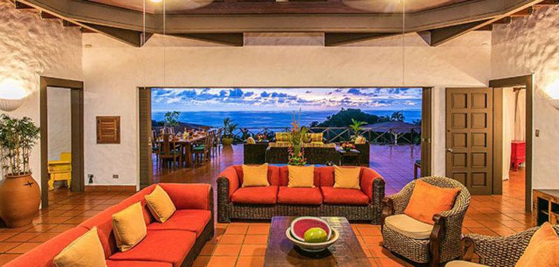 Costa rica villa pelicano 04