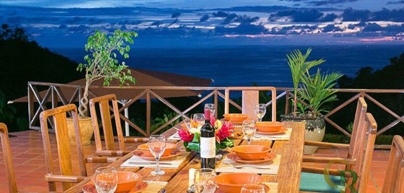 Costa rica villa pelicano 08